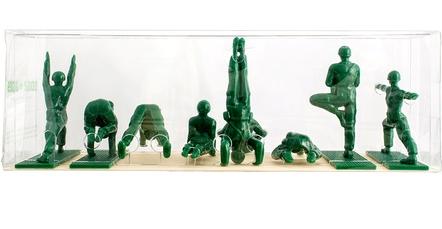 Yoga Joes, $25-.jpg