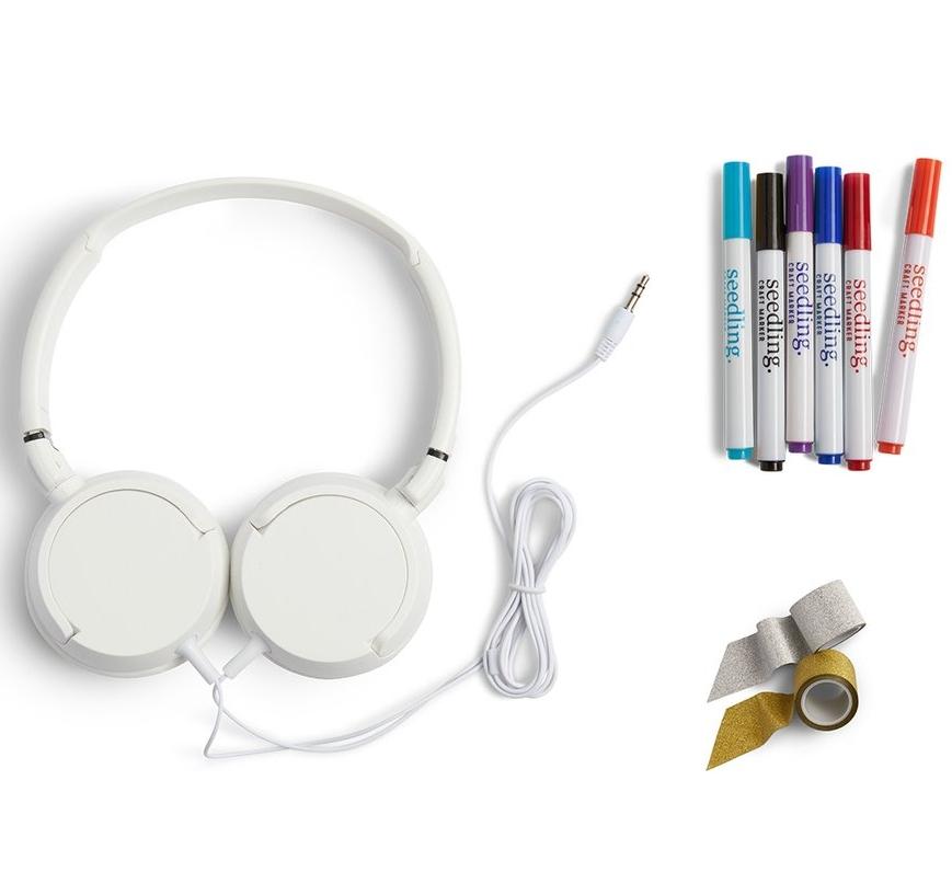 Seedling Design Your Own Headphones, $29.99-.jpg