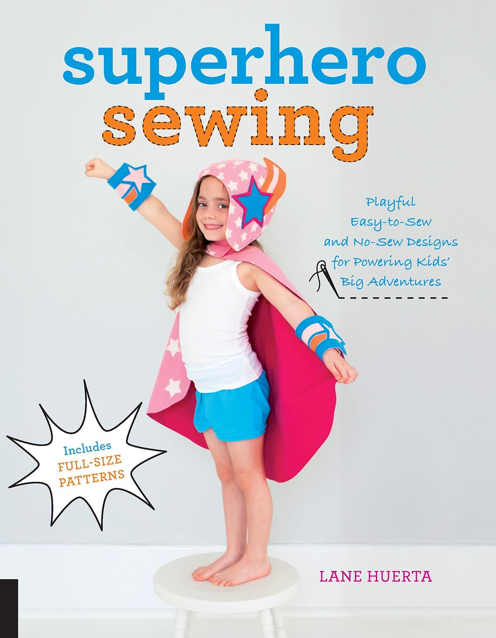 Love Lane Superhero Sewing Magazine, $18-.jpg
