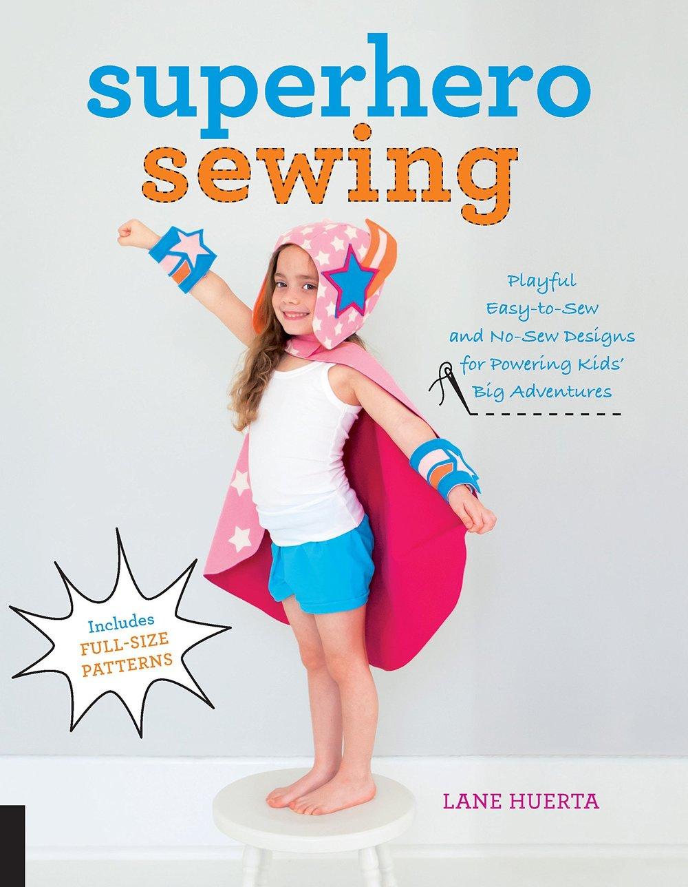 Love Lane Superhero Sewing Magazine, $18-.jpg
