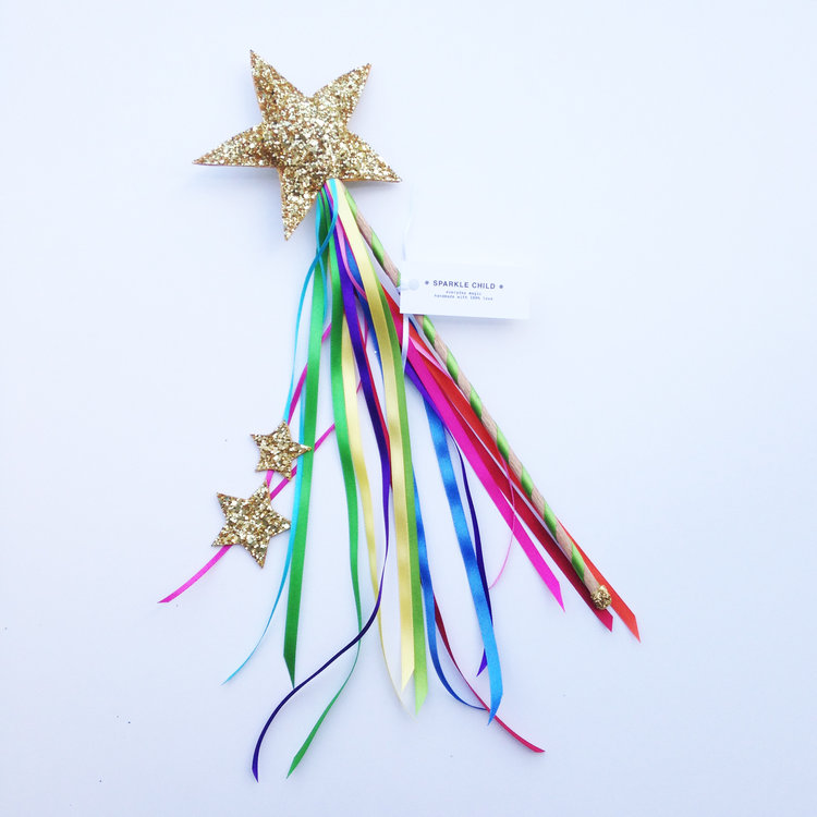 Sparkle Child Magic Wand, $27-.jpg