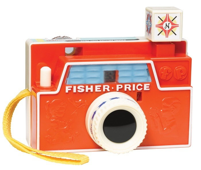 1968 Picture Disk Camera, $30-.png