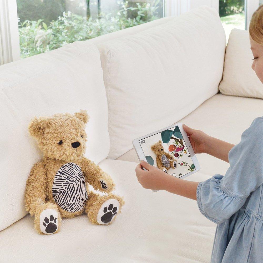 Seedling Parker Reality Bear, $59.99-.jpg