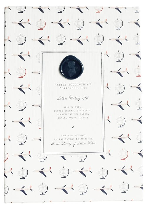 Mr. Boddington's Letter Writing Set, $35-.jpg