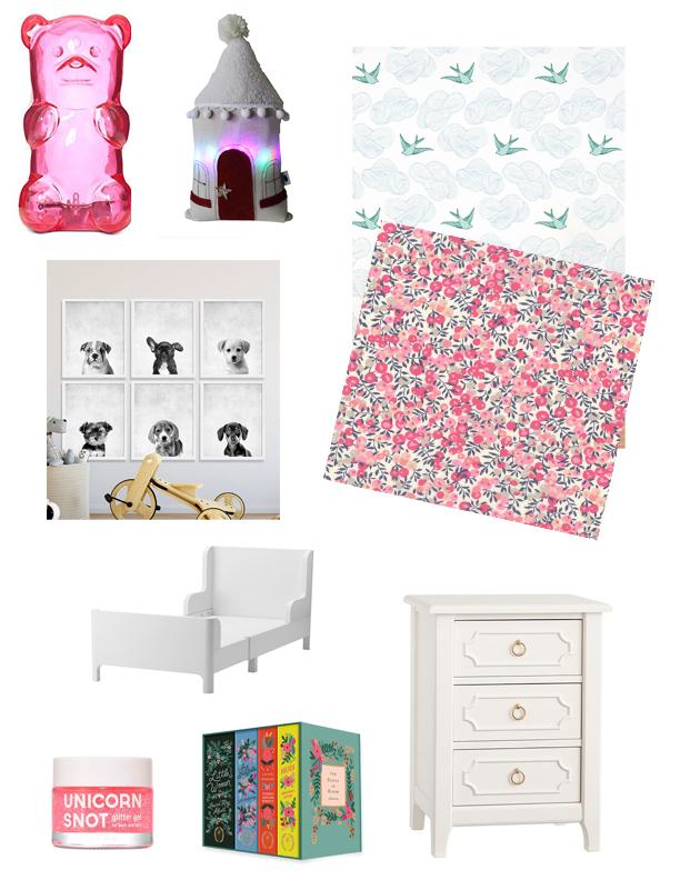 Greer's Room Idea Board.jpg