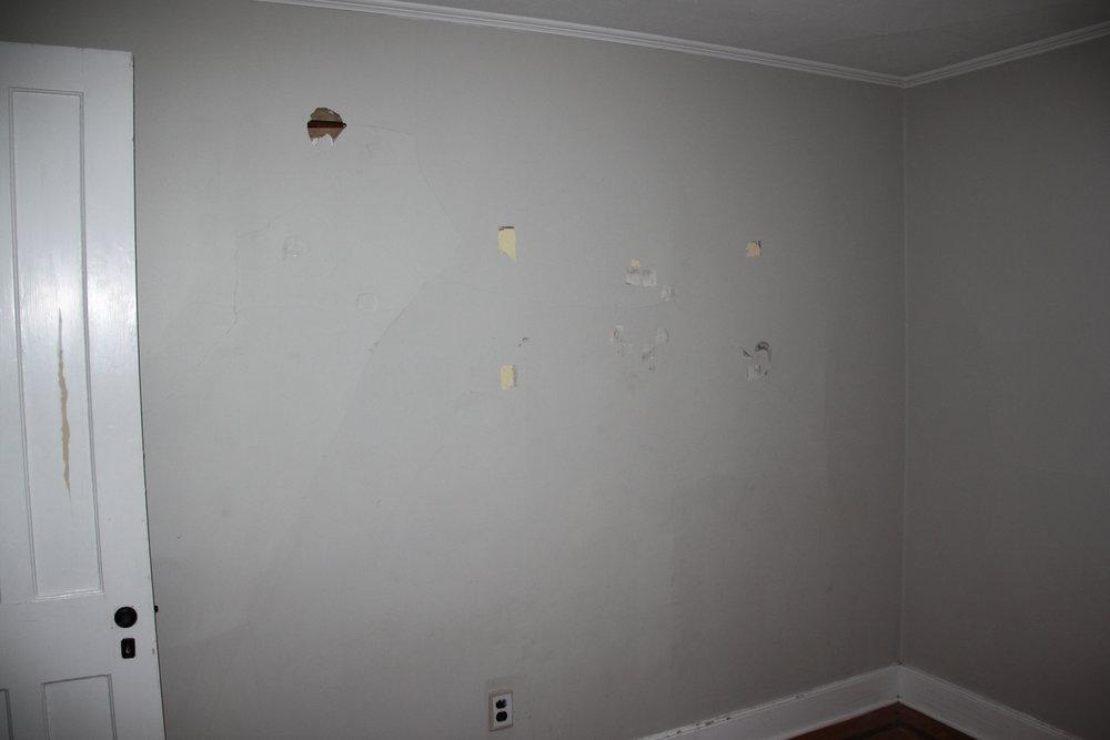 Greer Room Before 2.JPG