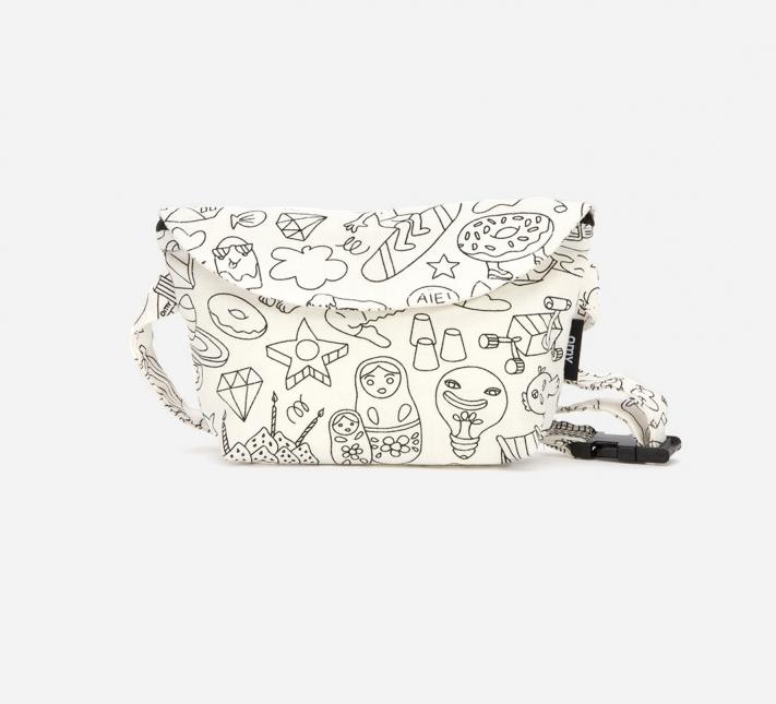 Omy Belly Bag, $.jpg