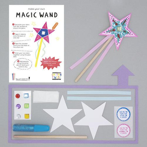 Cotton Twist Magic Wand, $.jpg