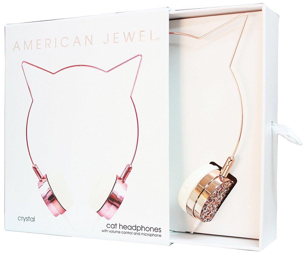 Cat Ear Headphones, $.jpg