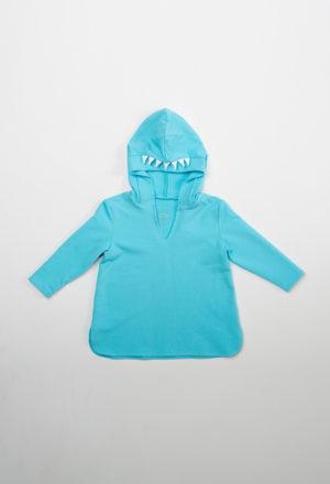 Mott50 Sunny Shark Cover Up, $68-.jpg