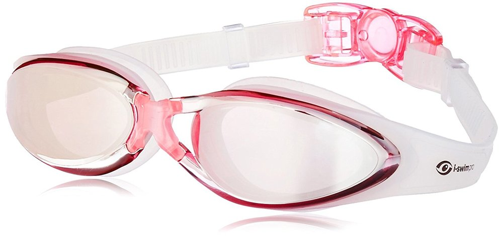 Olympic Nation Swim Goggles, $10-.jpg