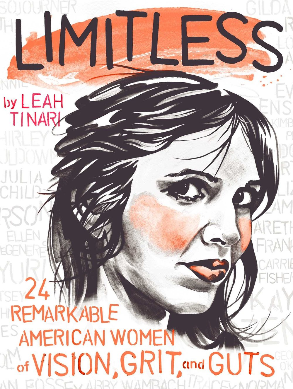 Leah Tinari Limitless.jpg