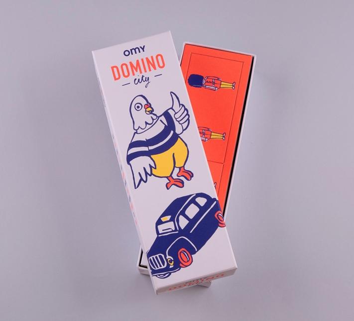 Omy Domino Game, $23-.jpg