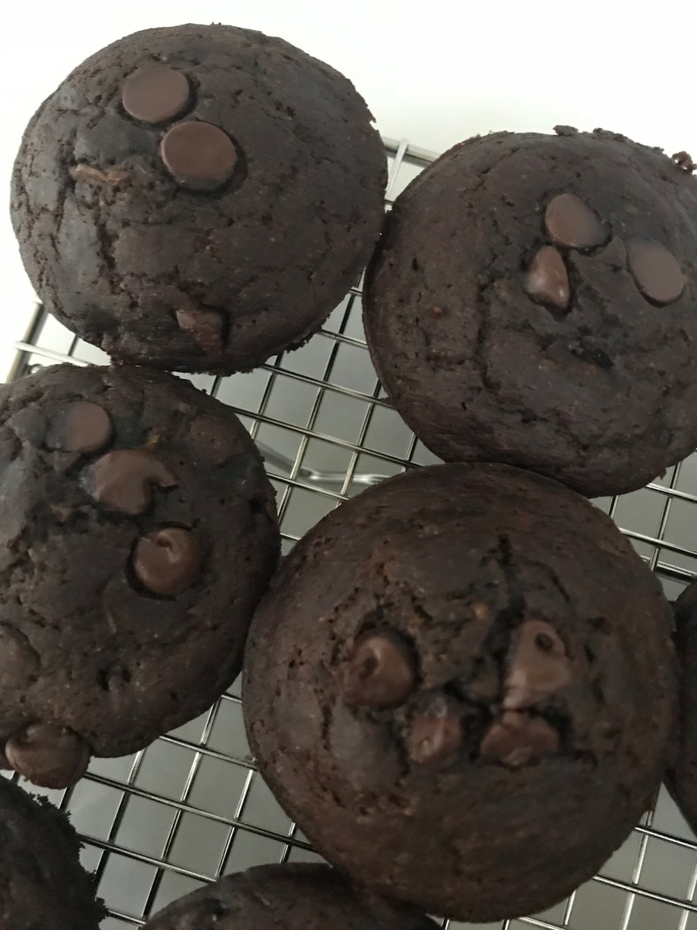 Healthy Double Chocolate Zucchini Muffins.jpg