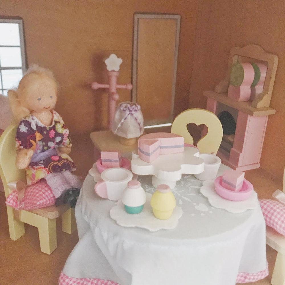 Dollhouse 3.jpg