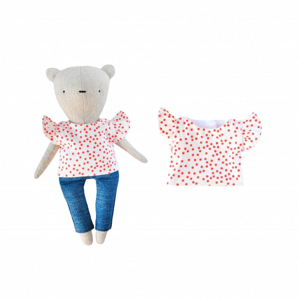 Linen Dolls 2.jpg