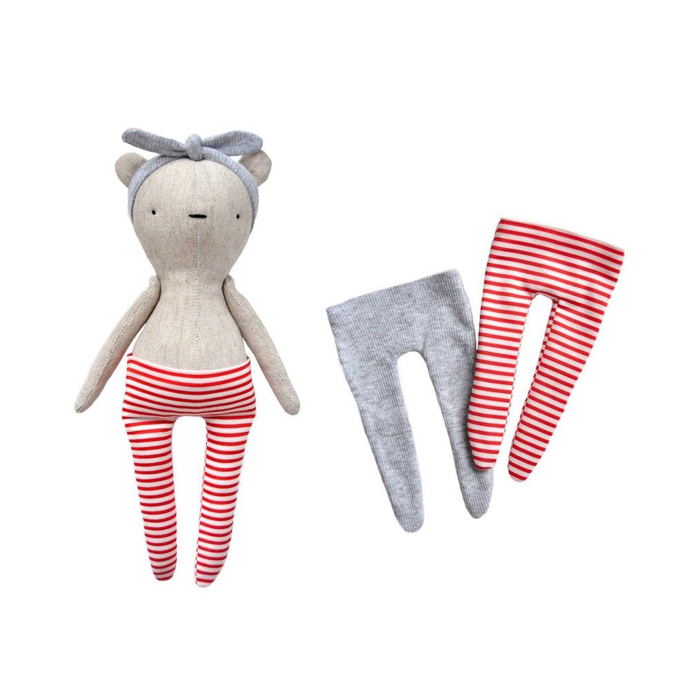 Linen Dolls 6.jpg