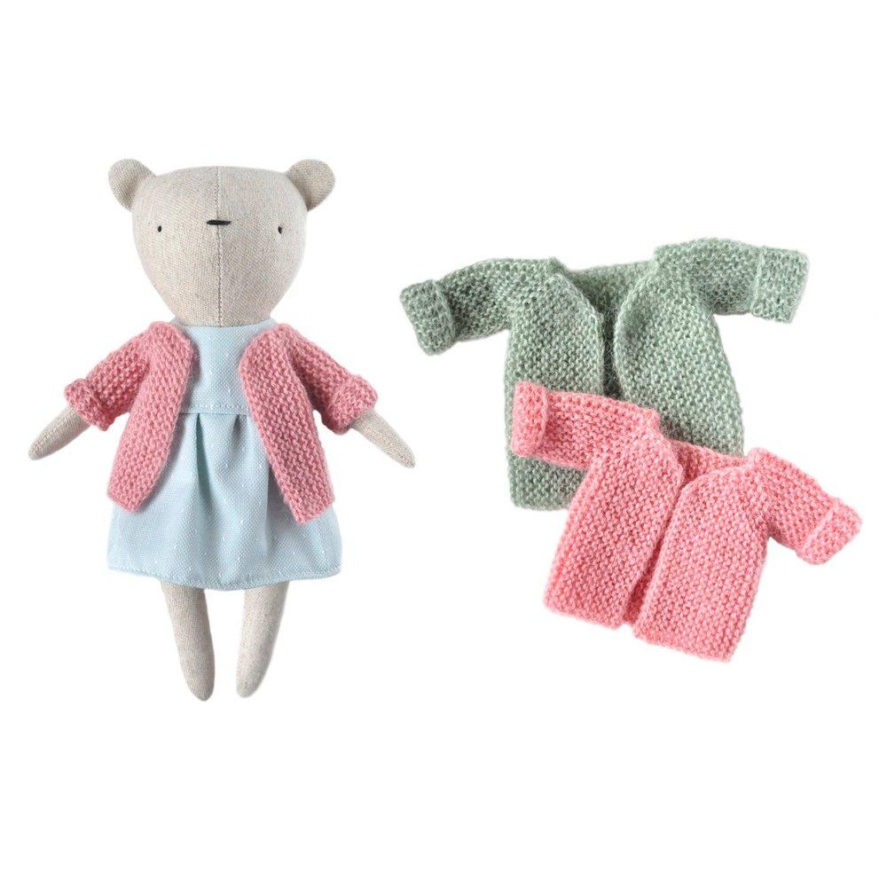 Linen Dolls 8.jpg