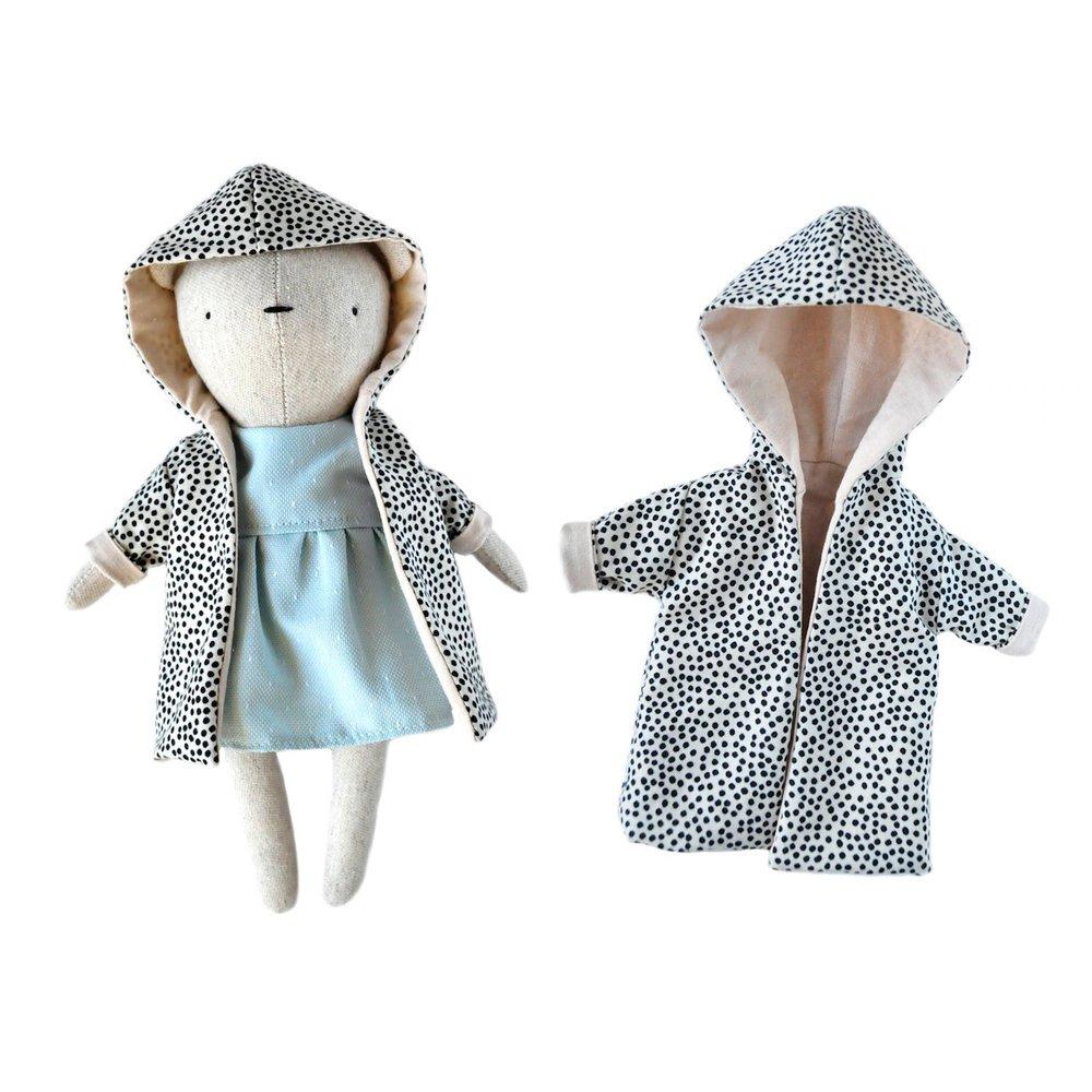 Linen Dolls 9.jpg