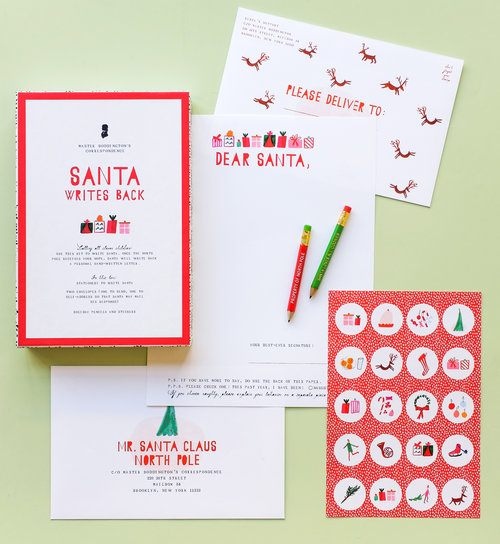 Master Boddington's Santa Writes Back Kit, $30-.jpg