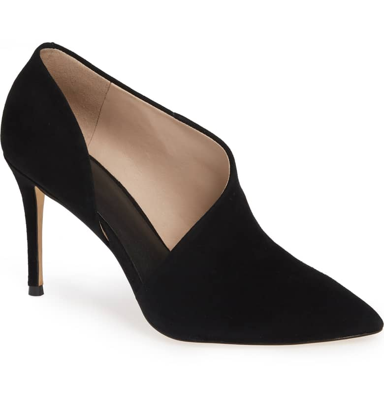 Something Navy Dina Pump, $119.95-.jpeg