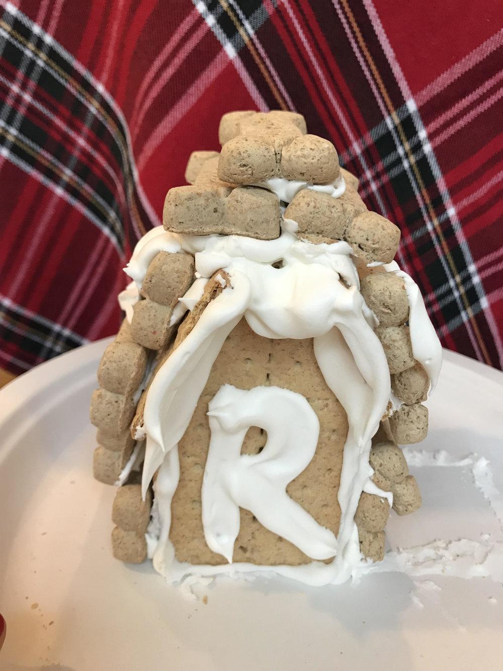 Gingerbread Houses 5.jpg