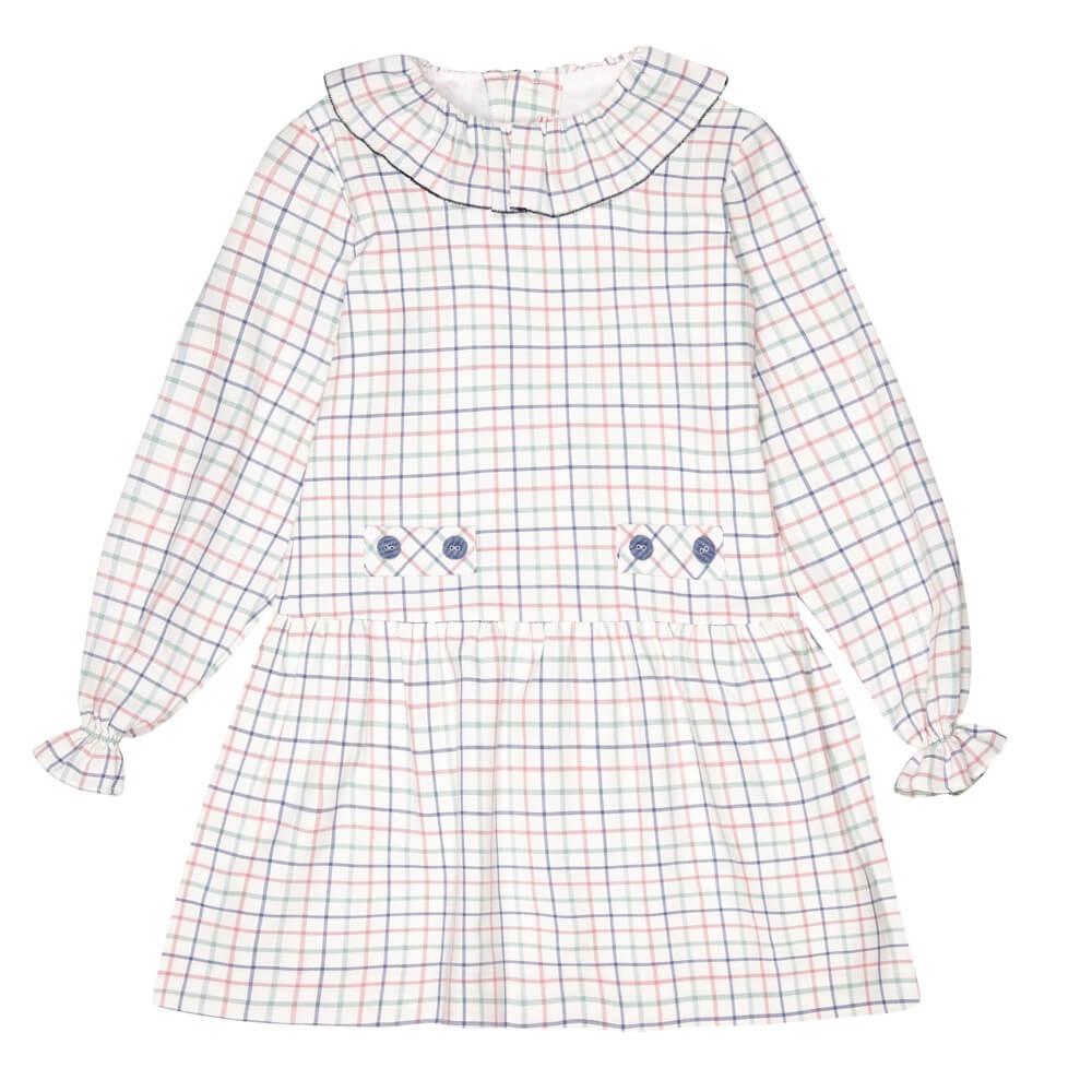 La Coqueta Escondida Girl Dress.jpg