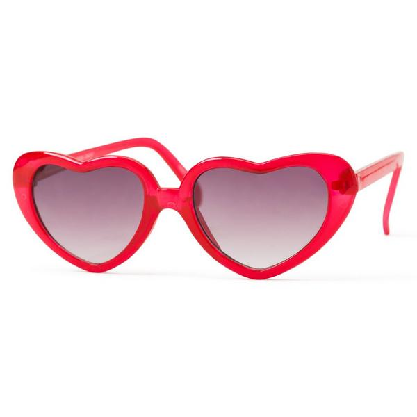 Janie and Jack Heart Sunglasses, $13.99-.jpeg