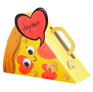 Target VDay Mailbox 2.png