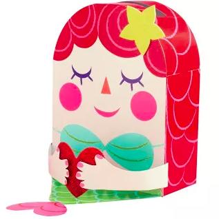 Target VDay Mailbox Kit 4.png