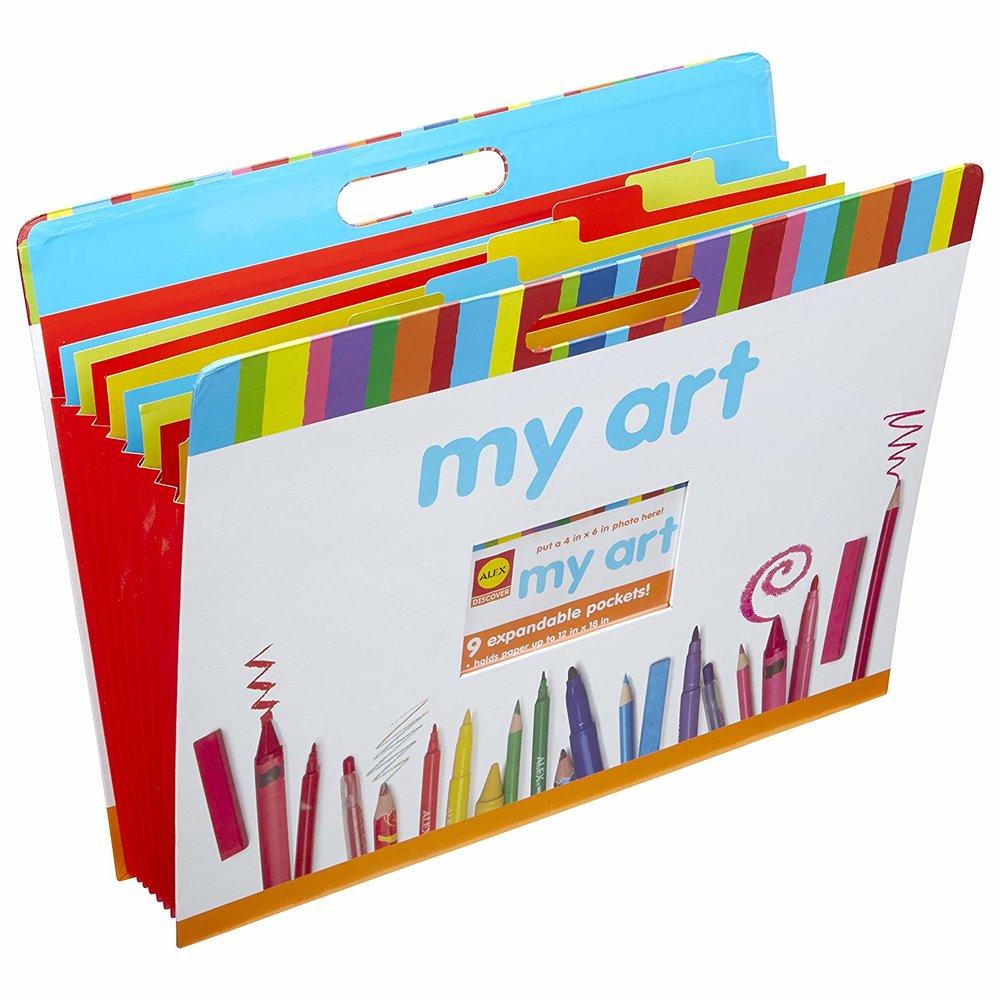 Art Portfolio Folder, $12-.jpg