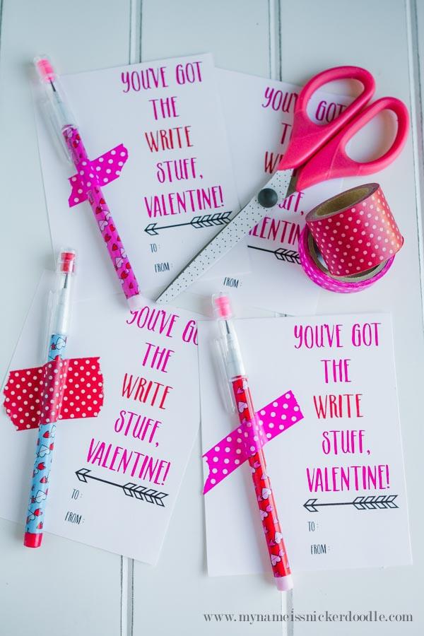 Valentines (My Name Is Snickerdoodle).jpg