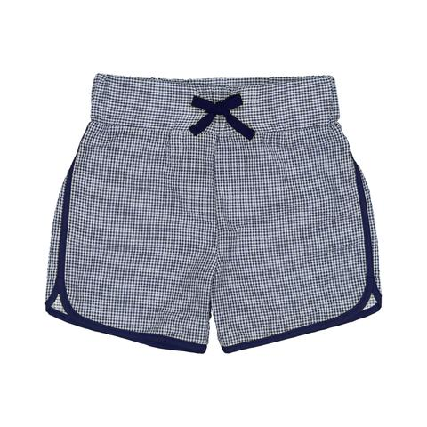 Gingham Rugby Shorts, $38-.jpg