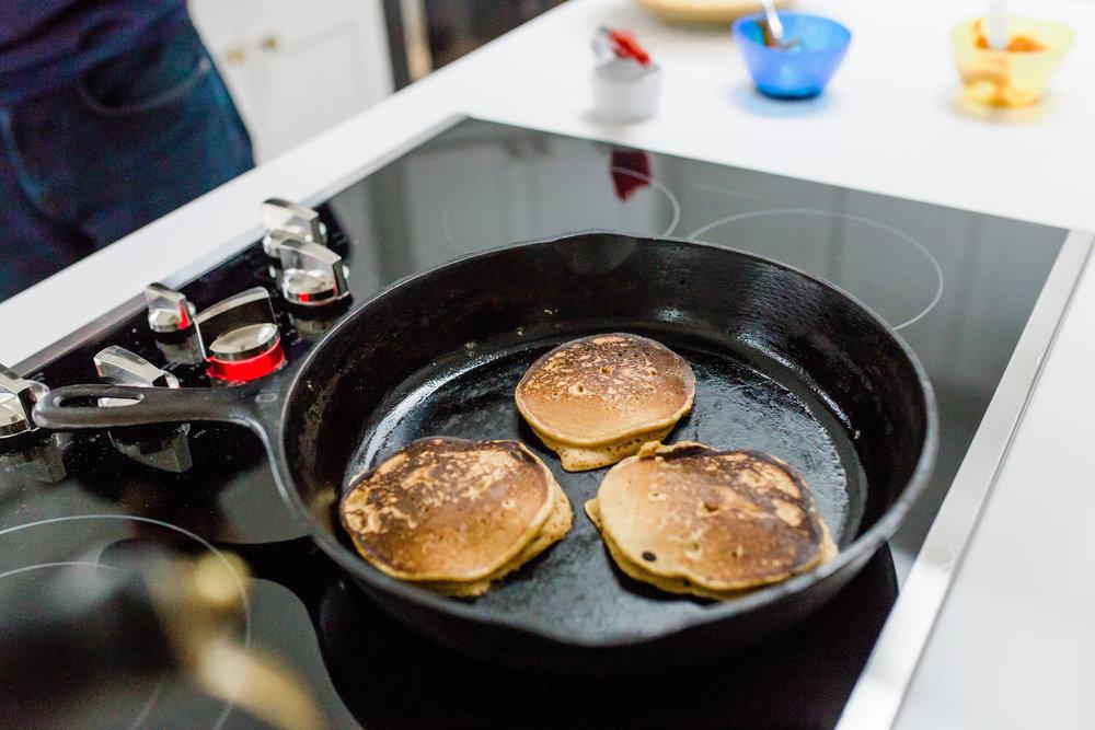 Pancakes 22.jpg