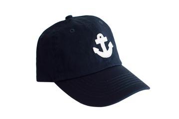 Anchor Rey to Z.jpg