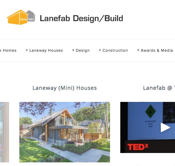 lanefab.com