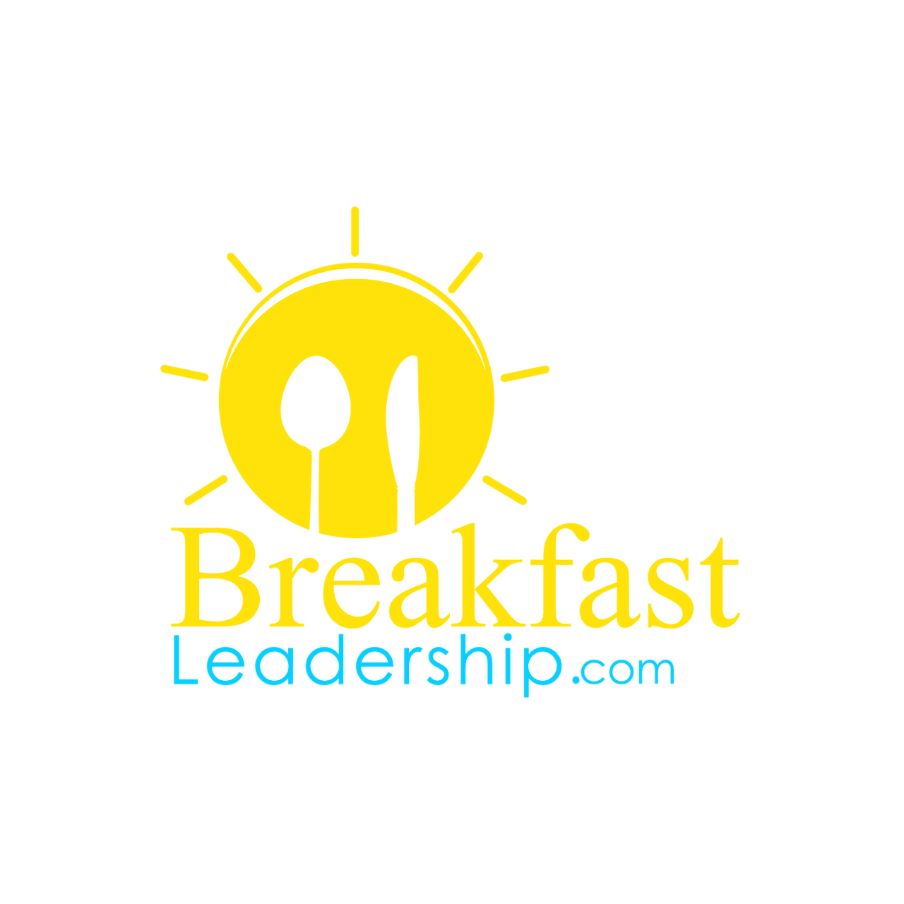 Breakfast Leadership