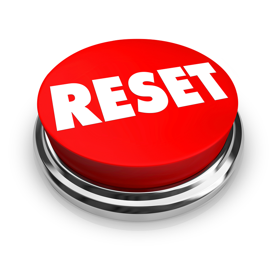 Source: http://drbillcourter.com/wp-content/uploads/2016/10/bigstock-Reset-Red-Button-5147739.jpg