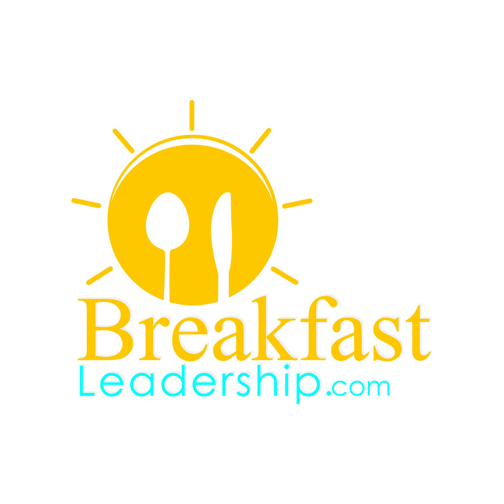 Copyright 2017, Breakfast Leadership, Inc.