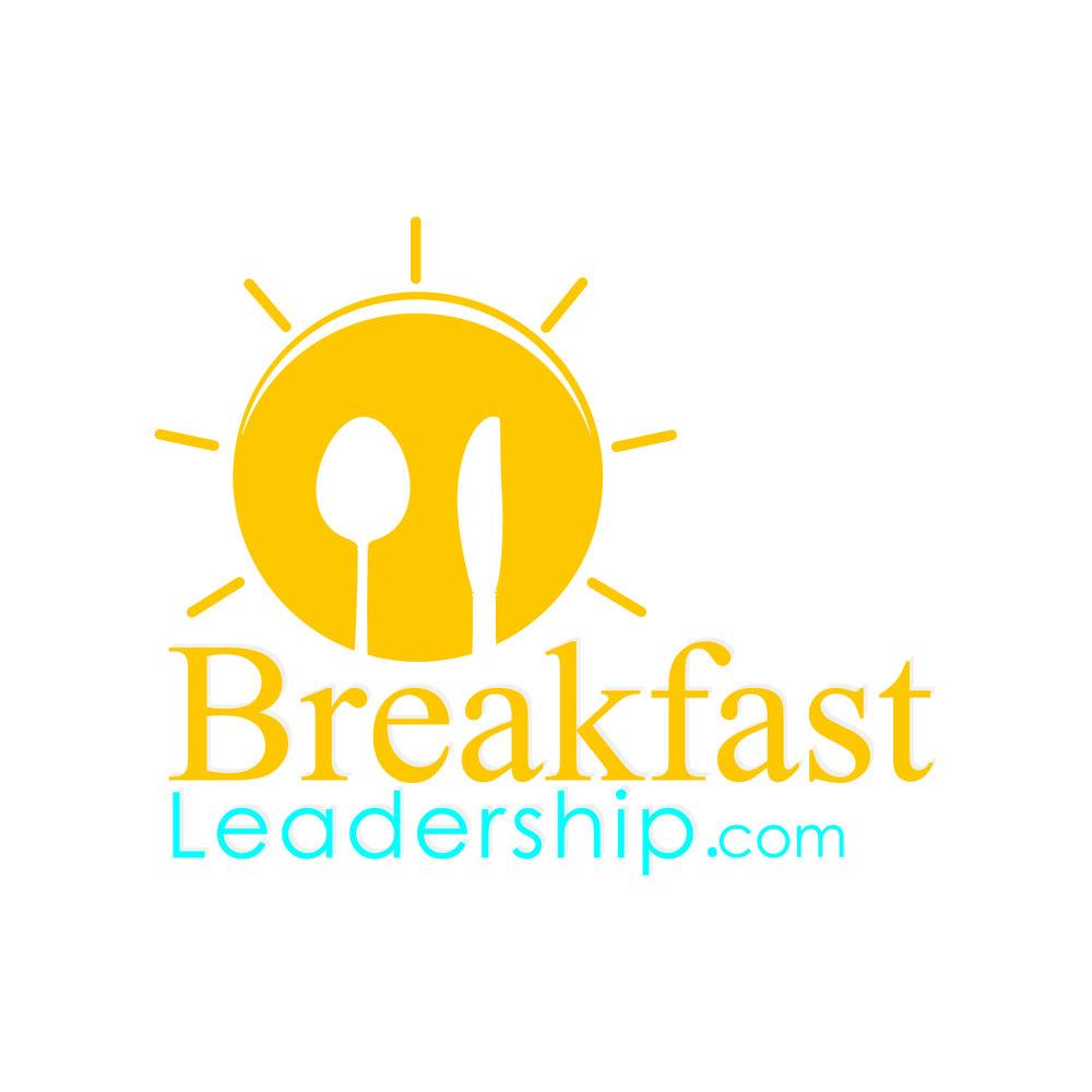 Copyright 2017, Breakfast Leadership, Inc.