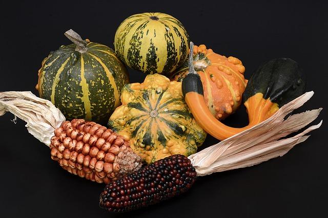 pumpkins-2790411_640.jpg
