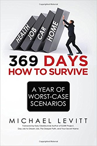 369 days.jpg