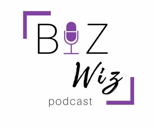 BizWiz Podcast