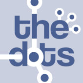 Copy of The Dots