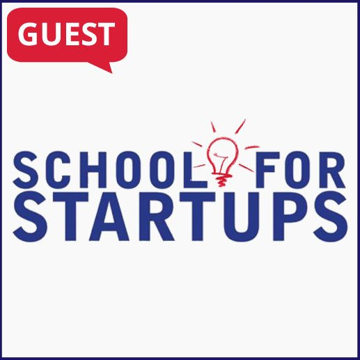 school-for-startups-radio.jpg
