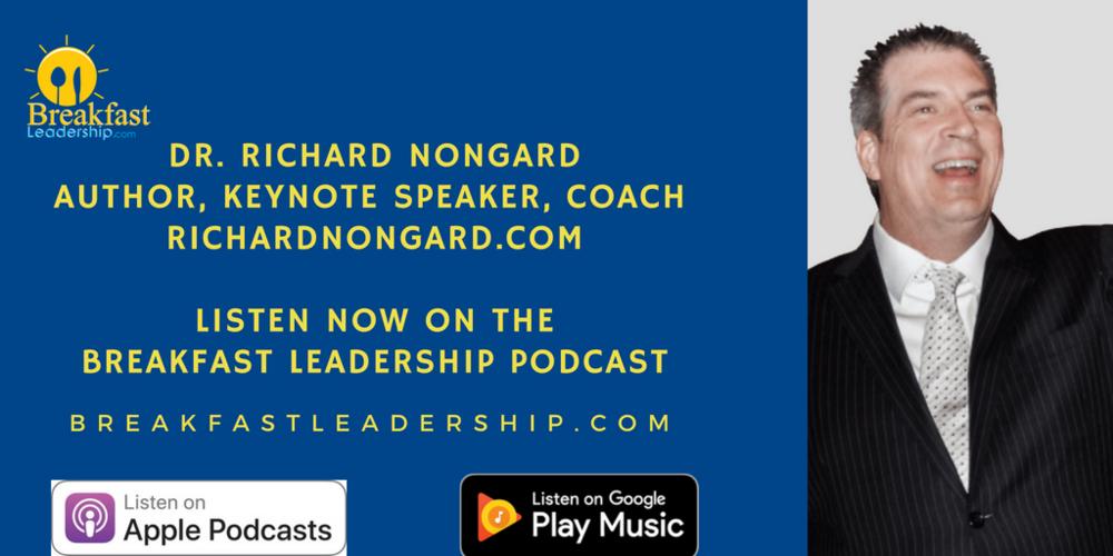 Richard Nongard.png