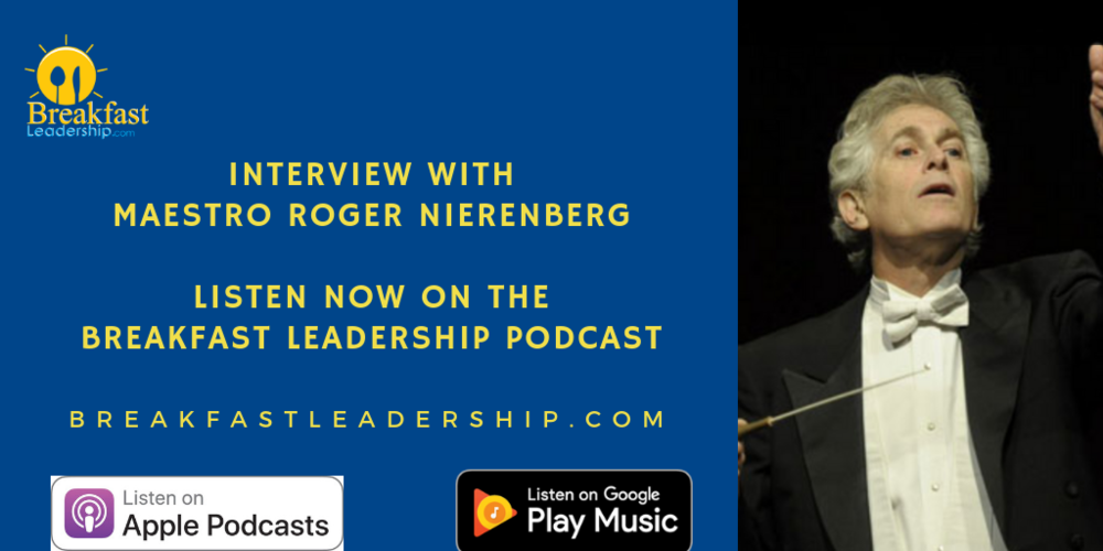 Episode 085 Interview Maestro Roger Nierenberg.png