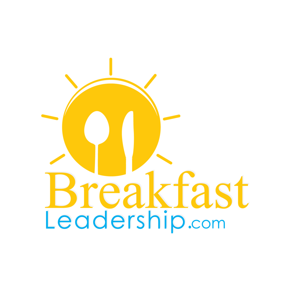 BreakfastLeadership-01.png