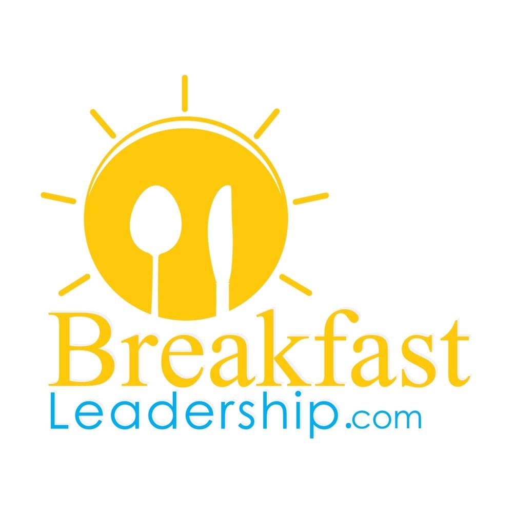 BreakfastLeadership-01.png