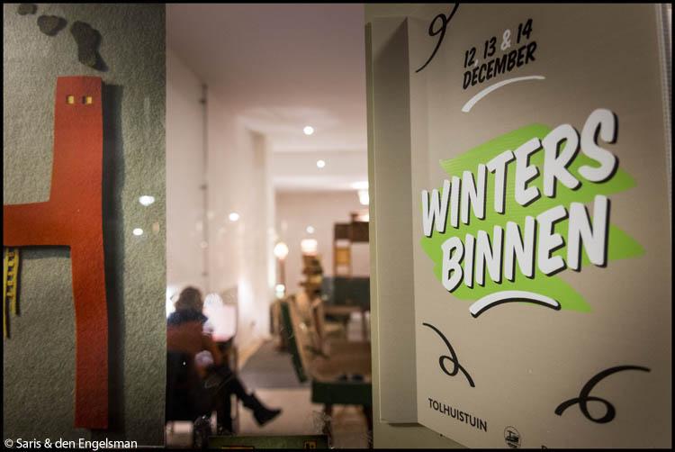 WEB-WintersBinnen_vrijdag_fotoSaris&denEngelsman_3057.jpg